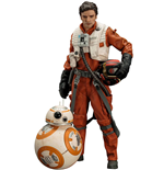 Action figure Star Wars 284296