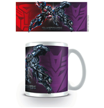 Tazza Mug Transformers MG24711