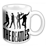 Tazza Mug Beatles BEAT63MUG07