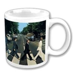 Tazza Mug Beatles BEATMUG08