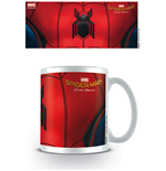Tazza Mug Spiderman MG24619
