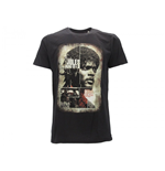T Shirt Pulp Fiction