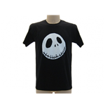 T Shirt Nightmare before Christmas