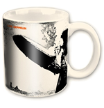 Tazza Mug Led Zeppelin LZMMUG05