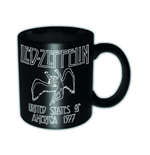 Tazza Mug Led Zeppelin LZMMUG01