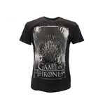 T Shirt Games Of Thrones