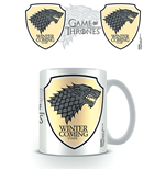 Tazza Mug Game of Thrones MG22856