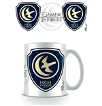 Tazza Mug Game of Thrones MG22860