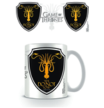 Tazza Mug Game of Thrones MG22854