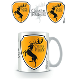 Tazza Mug Game of Thrones MG22853