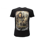 T Shirt Lord of the Ring