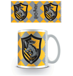 Tazza Mug Harry Potter MG24651