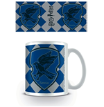 Tazza Mug Harry Potter MG24652
