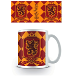 Tazza Mug Harry Potter MG24649