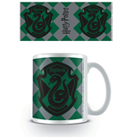 Tazza Mug Harry Potter MG24650