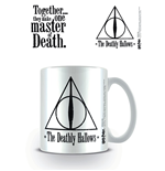 Tazza Mug Harry Potter MG24169
