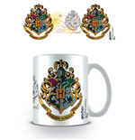Tazza Mug Harry Potter MG22060