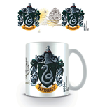 Tazza Mug Harry Potter MG22059