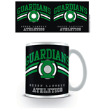 Tazza Mug Green Lantern MG23773
