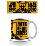 Tazza Mug Breaking Bad MG22466