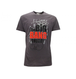 T Shirt Big Bang Theory