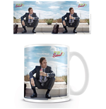 Tazza Mug Better Call Saul MG23925