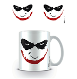Tazza Mug Joker MG23021