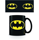Tazza Mug Batman MG23052