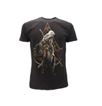 T Shirt Assassin's Creed Origins
