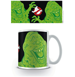 Tazza Mug Ghostbusters MG24062