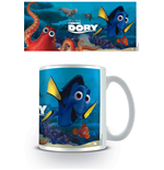 Tazza Mug Finding Dory MG23951