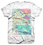 Studiocanal - The Land That Time Forgot (T-SHIRT Unisex )