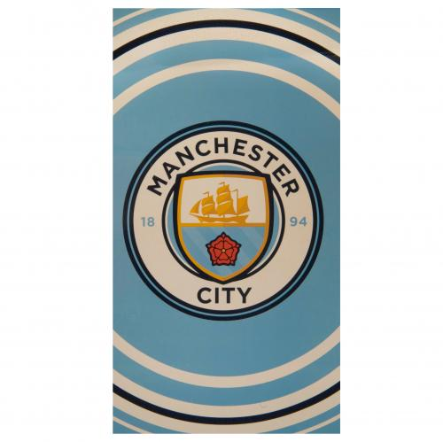 Accessori da bagno Manchester City 284628