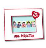 One Direction - 5 Head Shots (Photo Frame)