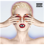 Vinile Katy Perry - Witness (2 Lp)