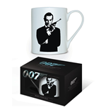 Tazza Mug James Bond MGBC23089