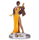 Action figure Bombshell 284944