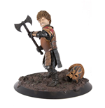 Action figure Il trono di Spade (Game of Thrones) 284955