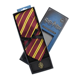 Cravatta Harry Potter 284970