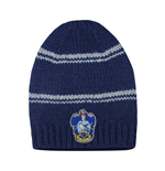 Cappellino Harry Potter 284975