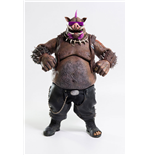 Action figure Tartarughe Ninja 284992