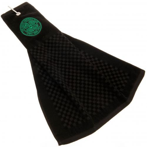 Accessori da Golf Celtic Football Club 285234