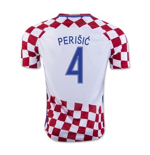 maglia Croazia merchandising