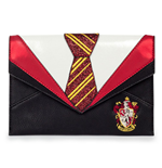 Borsa Harry Potter by Danielle Nicole Clutch Gryffindor Uniform