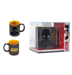 Tazza Star Wars 285372