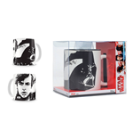 Tazza Star Wars 285378