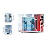 Tazza Star Wars 285380