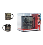 Tazza Star Wars 285382