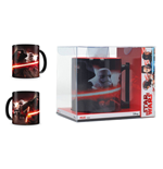 Tazza Star Wars 285383