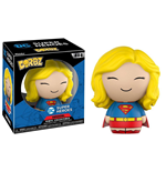 Action figure Supergirl 285392